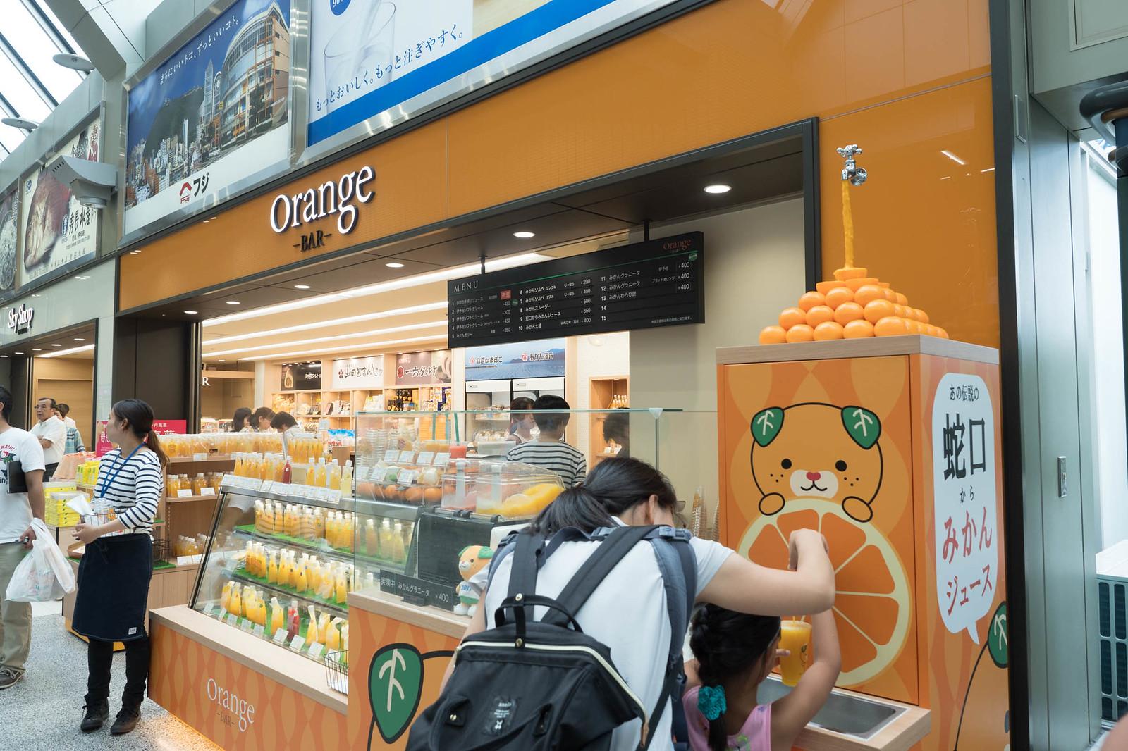 Matsuyama_Airport-4