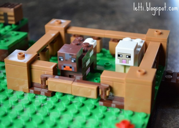 August 26 Lego Minecraft14