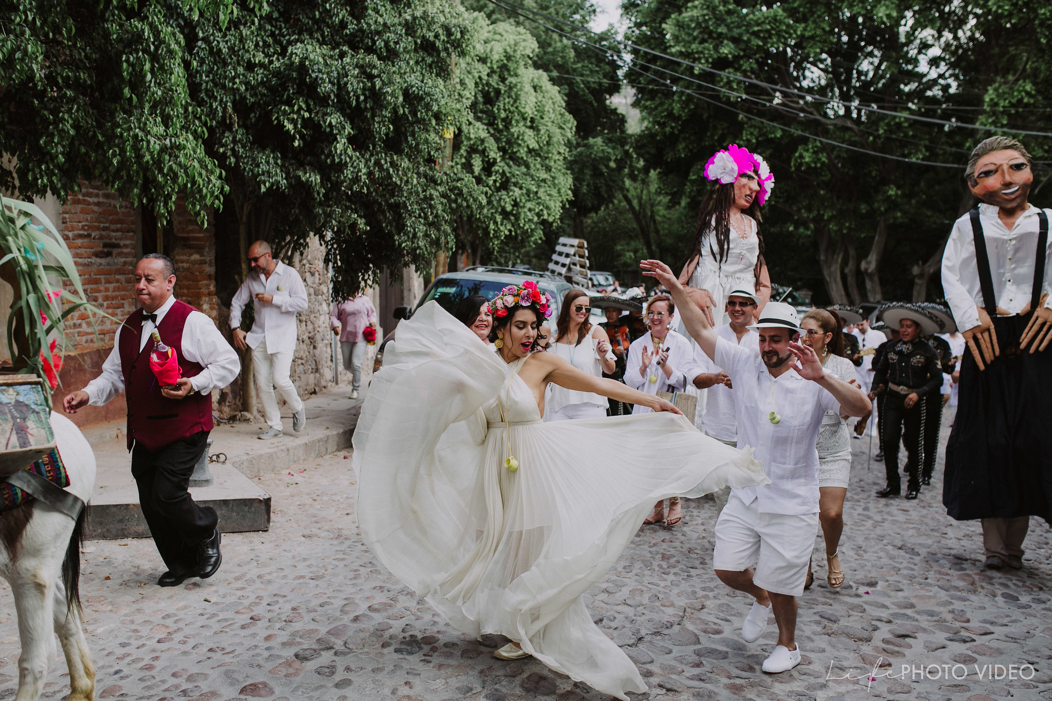 San_Miguel_de_Allende_Wedding_Photographer_0016