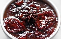 chutney de tomate de arbol  (28)