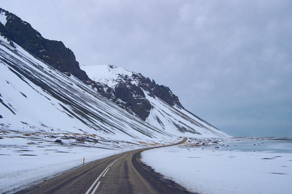 World Tour, Oversea, 海外婚紗, 旅行婚紗, Donfer, 冰島婚紗, Iceland, 冰島最美公路, 冰島最有經驗拍攝