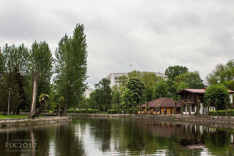 Ternopil_spring-31