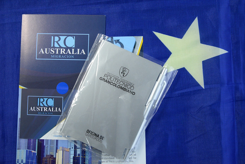 RC Australia 2017-2