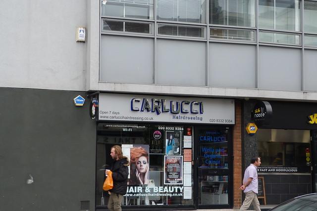 Header of Carlucci