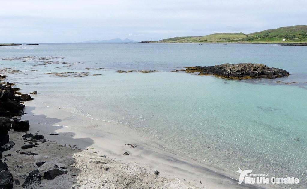 P1100508 - Croig, Isle of Mull