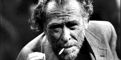 Charles Bukowski (1920-1994)