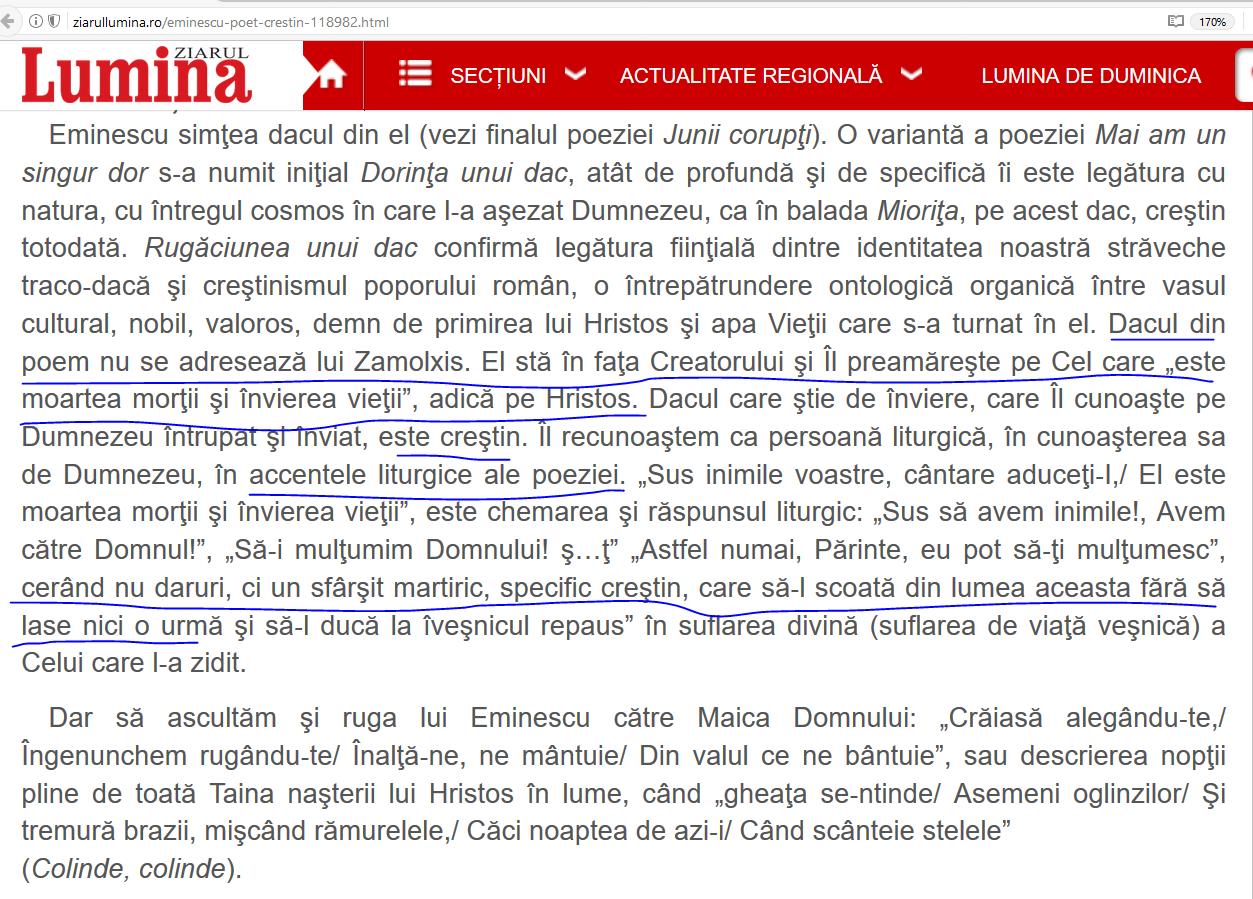 Popescu 3