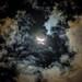 eclipse by highmtndrftr