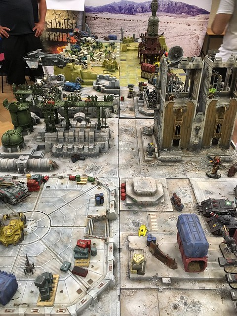 Medal of Colors Horus Heresy 2017-08-05 20.07.05
