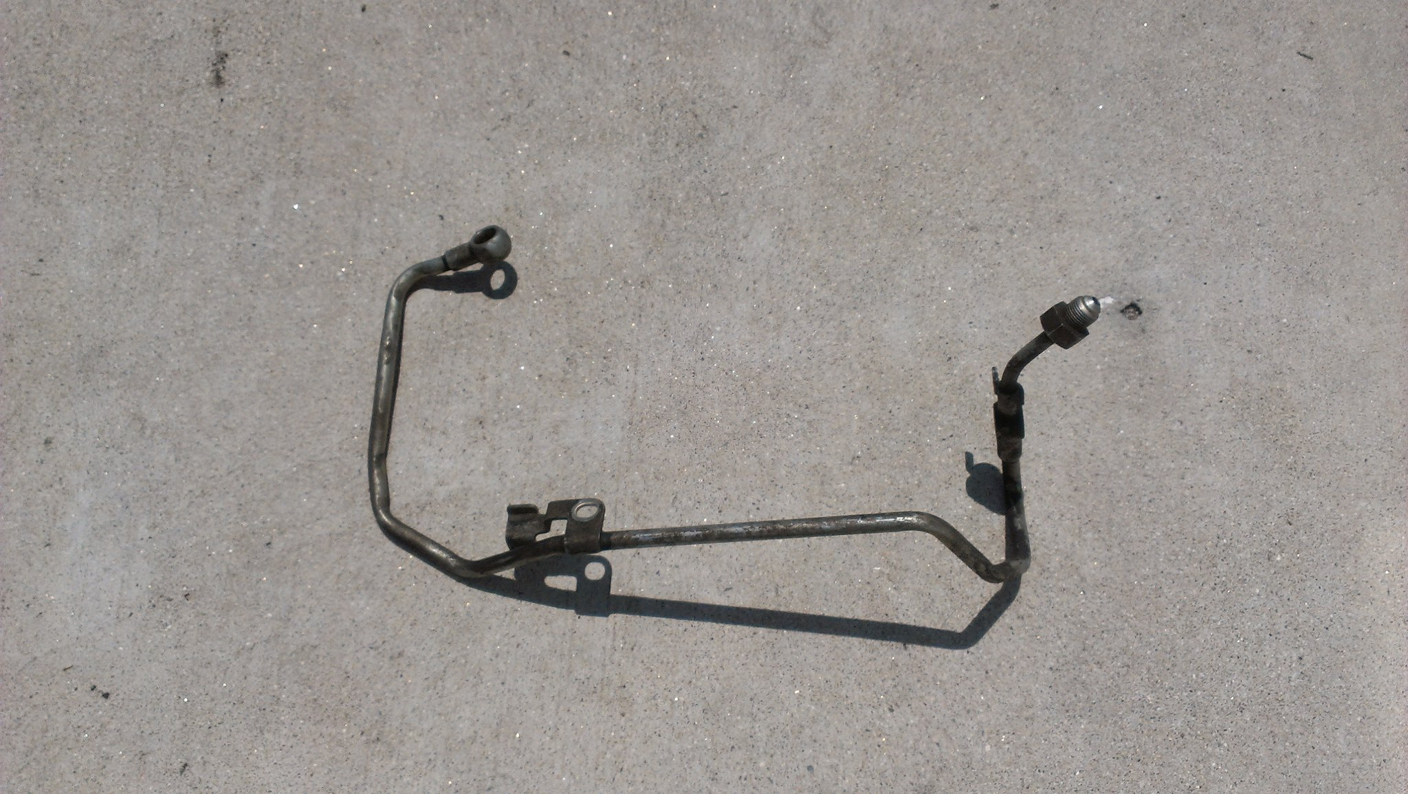 FS (USA/CA): 2002-2007 Subaru Impreza Motor Parts