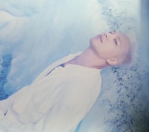 Taeyang WHITE NIGHT WHITE Edition (4)