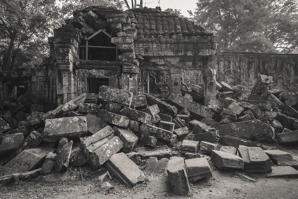 cambodia-2322854_1280