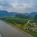 37910-014: GMS Nam Theun 2 Hydroelectric Project in Lao PDR