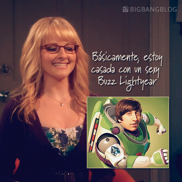 Sexy-Buzz-Lightyear-new
