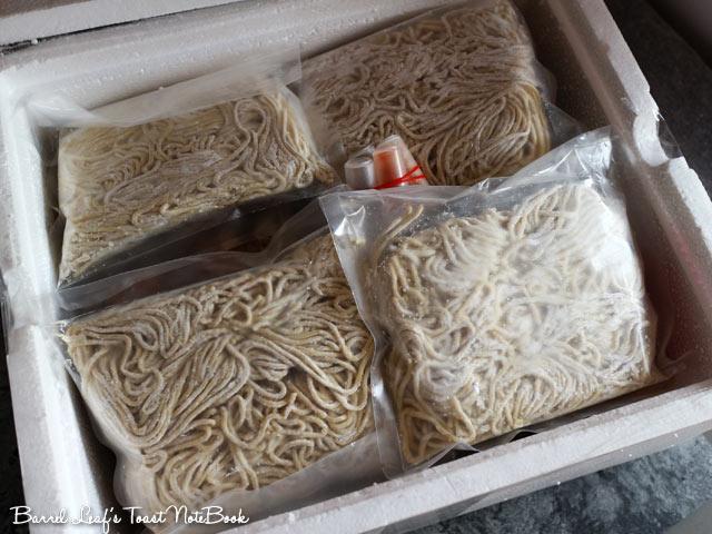 hsiao-chuan-shi-tang-pork-noodles (3)