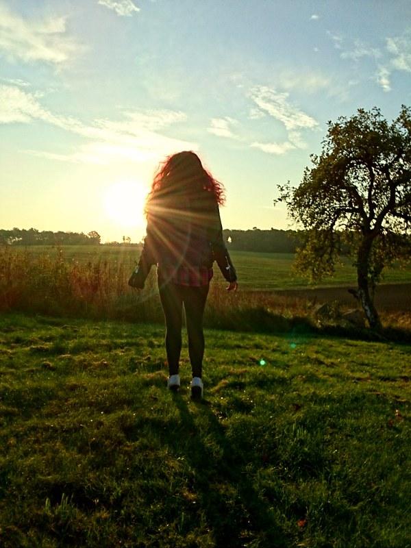 Vad är frihet och varför är det så innerligt viktigt för så många av oss?