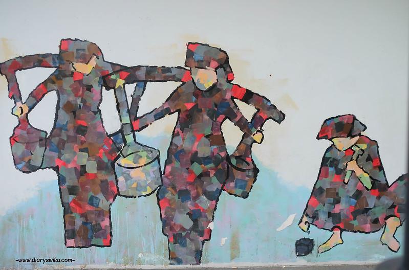 mural chinatown
