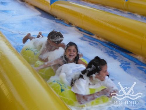 2017_08_26 - Water Slide Summer Rio Tinto 2017 (210)