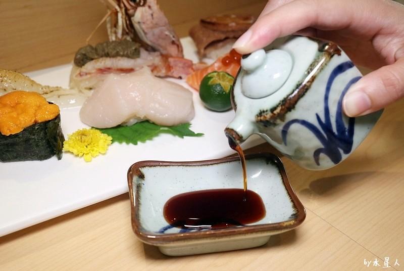 36762561392 afa48d35e1 b - 熱血採訪| 本壽司,食材新鮮美味,還有手卷、刺身、串炸