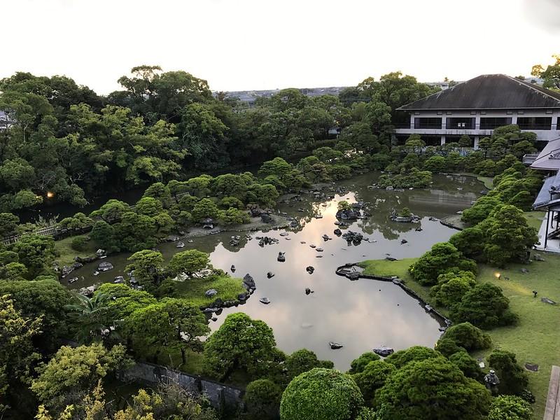 Fukuoka, Japan, 2017 209