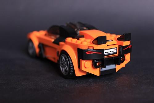 [MOC] McLaren Venom 36779288485_94ce918e33