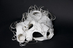 05_Princeton_SoA_Fall15_Baurmann_IDouglas_Paper_model