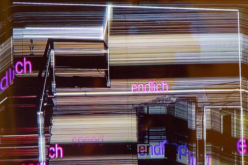 schimanski_SI4_Philipp_Geist_A7A3911_2560