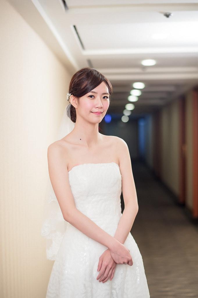 013台北婚攝推薦