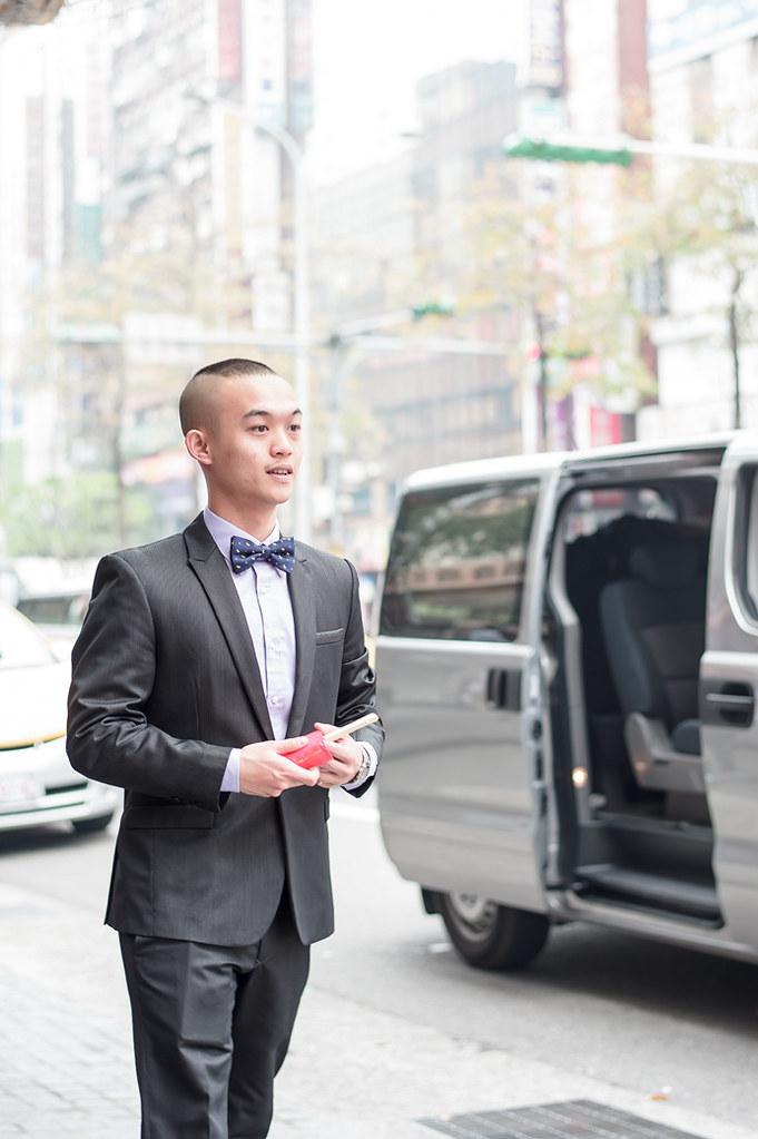 064臺北婚攝推薦