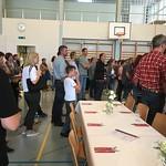 BTW Jubiläumsanlass 2017