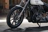 Harley-Davidson 1745 SOFTAIL LOW RIDER FXLR 2018 - 12