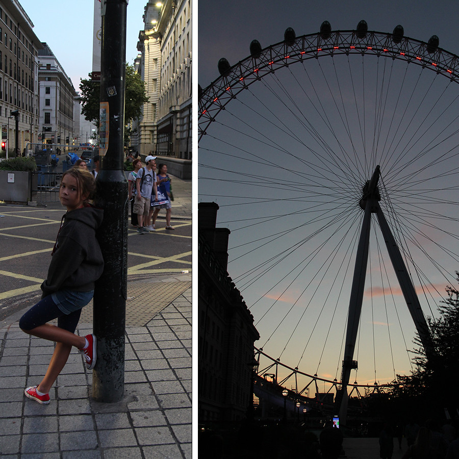 Lodon-day-2-London-Eye-at-sunset-2