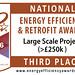 NatAwrds2016-LrgScaleProject3rdPlace