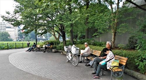 jp-tokyo 28-Ueno-Shinobazu (15)
