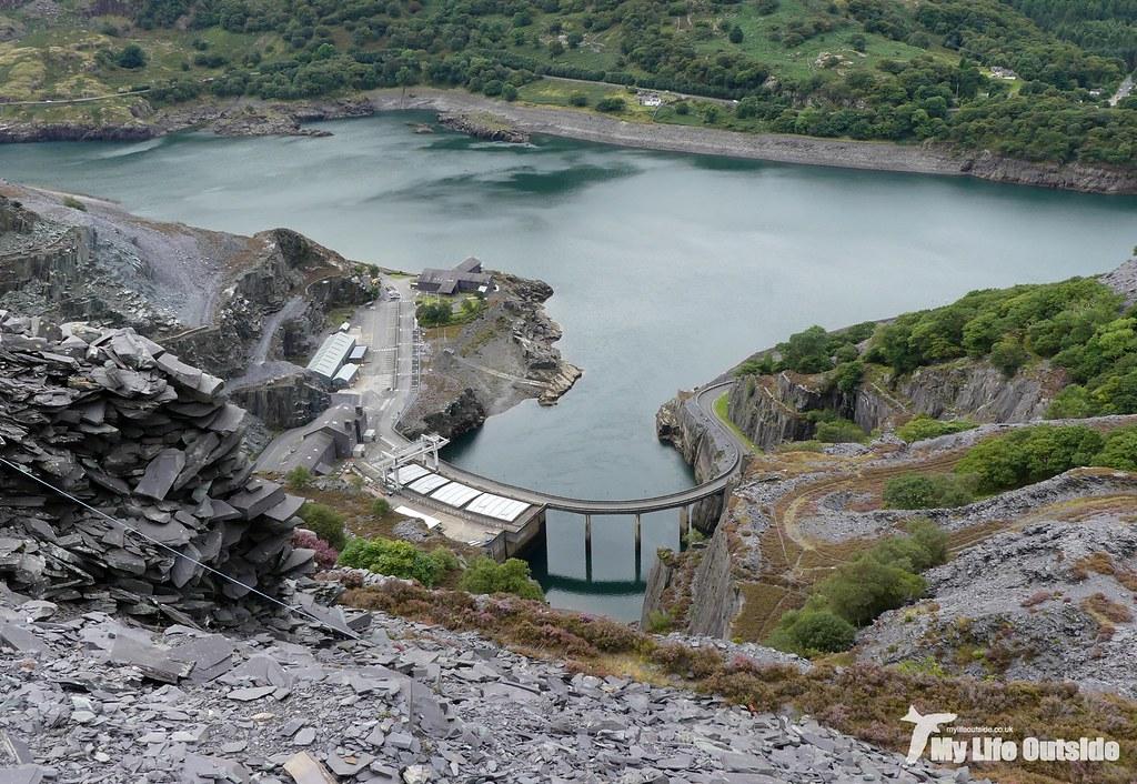 P1110738 - Dinorwic Quarry