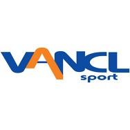 Vancl Sport