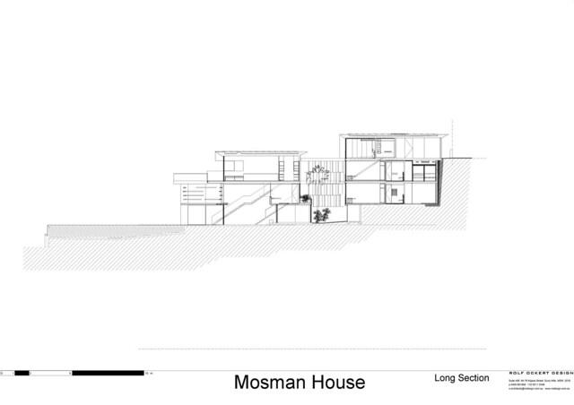 170910_Mosman_House_38