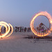 Burning Man 2017 Radical Ritual by Duncan Rawlinson - Duncan.co - @thelastminute