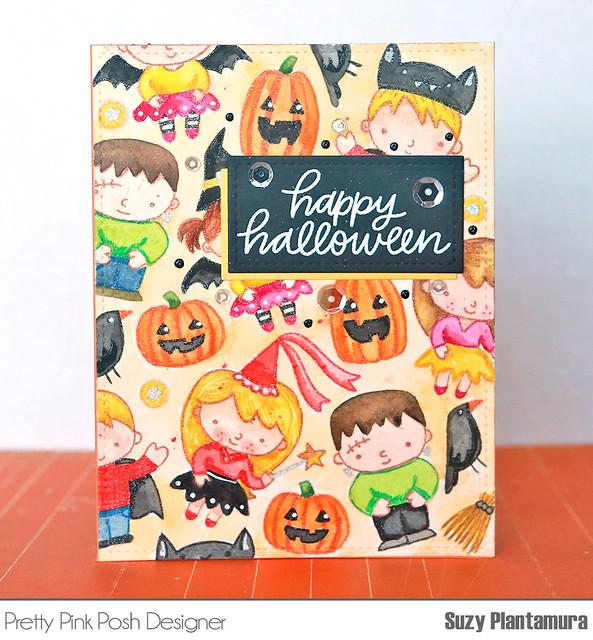 happy halloween 1 front