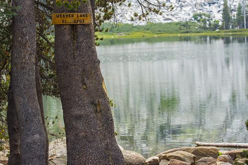 sequoianationalforest weaverlake camping hiking lake mountainlake