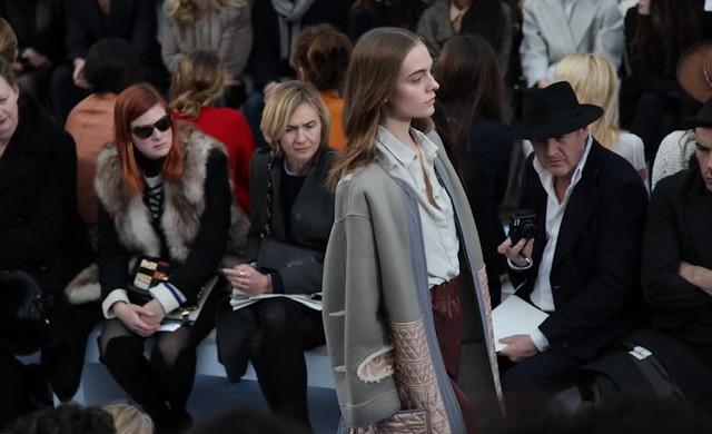 Chloe-FW12-show-Paris-Fashion-Week-9