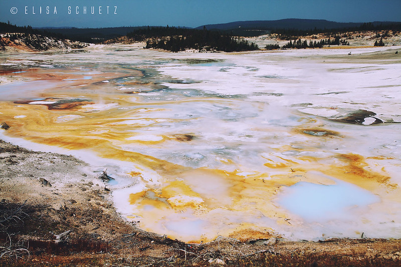 Yellowstone_by_ems (5)