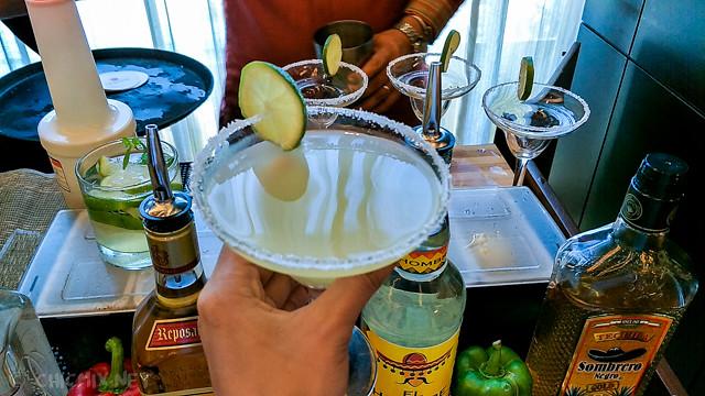 crimson-alabang-sabor-latino-83