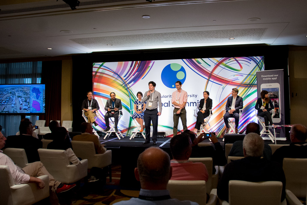 Energy Winning Company-1 | SU Global Summit | Flickr