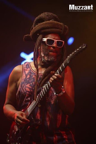 Reggae Sun Ska -Steel Pulse-0869