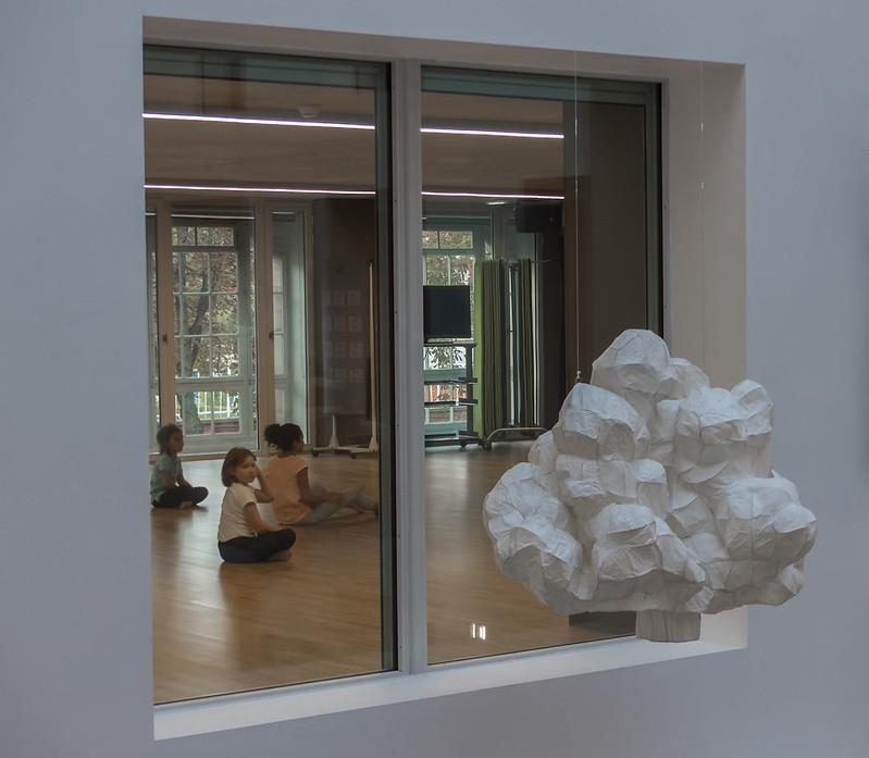 Expo d'art contemporain : Air et lumière. 37103445602_8205759f4b_c