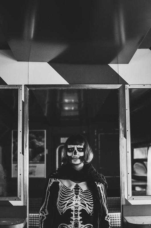 Early Halloween-20