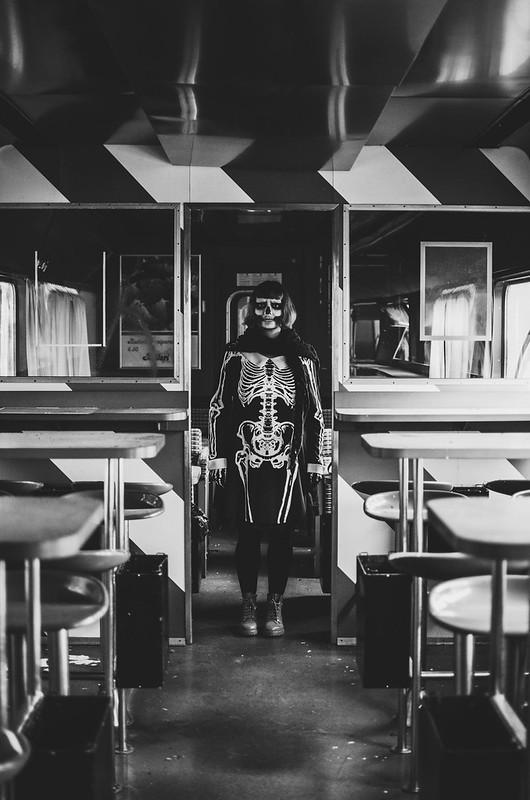 Early Halloween-19