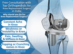 Free Consultation with Top Orthopedists for Knee Replacement Surgery in India (sm)(1)