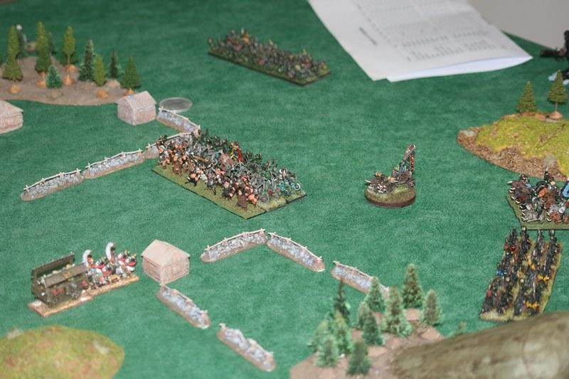 [Kislev vs Orcs & Gobs] 2000 pts - La steppe pourpre 37186697346_b24de4a7f2_o
